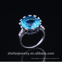 Лучшие продажи последней модели кольцо воска
