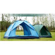 Outdoor Portable Waterproof Camping Tent