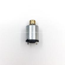 DC Mini Vibration Motor для фаллоимитатора и массажера