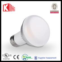 COB LED Br Light Br20 E27 5W