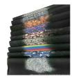 Factory wholesale quality flex pu heat transfer heat color changing vinyl thermochromic vinil