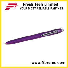 School Student Ball Point Pen with Logo