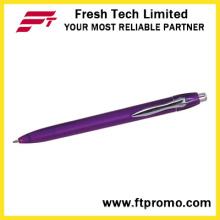 Школьная ручка для школьника с логотипом