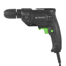 AWLOP ELECTRIC DRILL ED400 400W