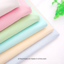 Supply All Kinds of Fabric