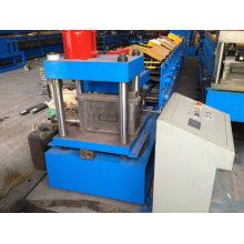 Máquina de formação de aço C purlin