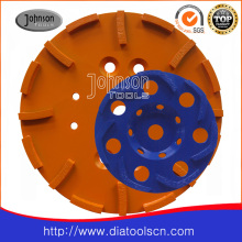 Diamond Wheel for Concrete