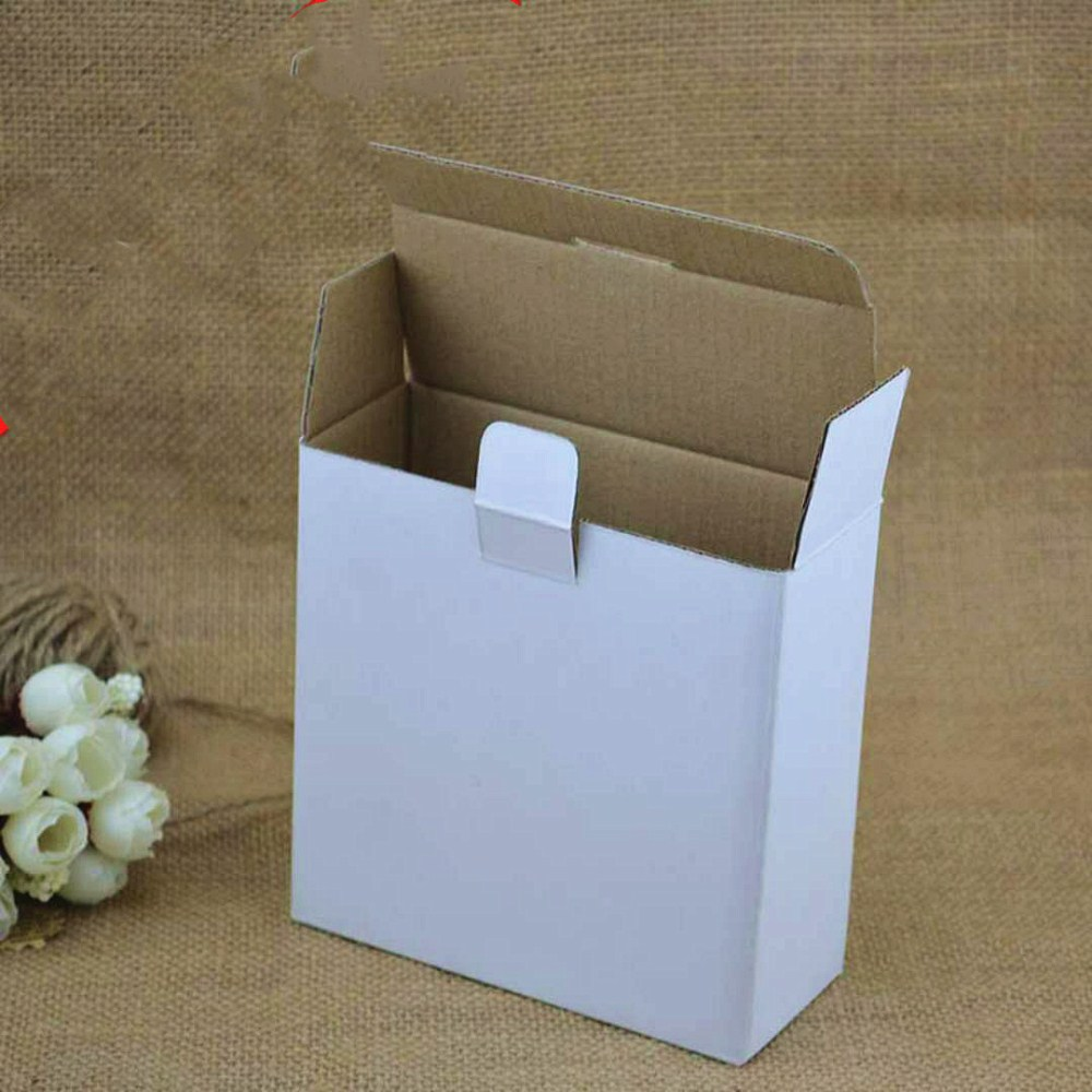 customized carton boxes
