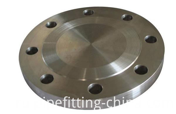 blind flange for sale