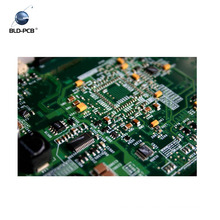 pcb fabrication and assembly