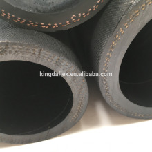 4-дюймовый резиновый шланг Перистальтического насоса/ растворонасос шланг 40бар