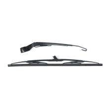 Rear Windshield Wiper Arm Wiper Blade for X5 E53