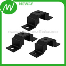High Property Ozone Resistance Custom Shear Rubber Mounts