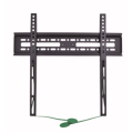 Fixed TV bracket for display up to 55 inch