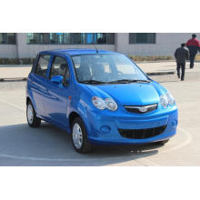 Electric Cars for Sale Made in China High Quality and Low Price