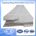 Wholesale Customized Good Quality white ptfe ptfe sheet