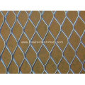 Hexagonal Expanded Metal Mesh