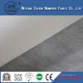 White Polypropylene Spunbond Nonwoven Fabric for Supermarket Handbags