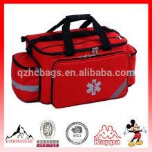 Bolsa médica de emergencia, bolsa de herramientas para enfermeras (HC-A180)