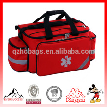 emergency bag medical bag,Nurse Tool Bag (HC-A180)