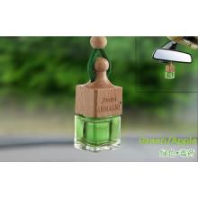 Good Quality Hanging Car Air Freshener Perfume