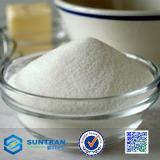Powder For Probiotic Yogurt Drink With Oligosaccharide And Calcium lactate