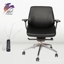 Moderner Bester Bürostuhl Silla De Oficina zum Verkauf