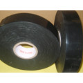 Pipeline Wrap Tape