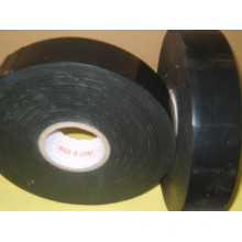 PE Pipe Wrap Joint Tapes