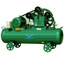 100% Piston type Oil-free Air Compressor for Dental Hospital Oxygen Generator use