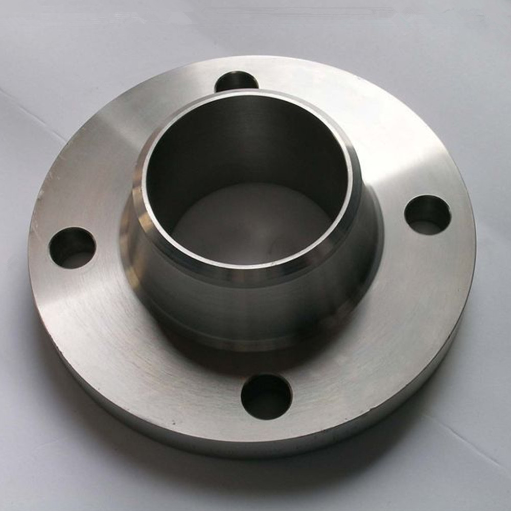 China carbon steel seamless welded pipe fitting manufacturers