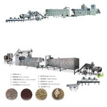 Tragbare Mini Kleine Größe Besten Preis Extruder Pellet Maschine