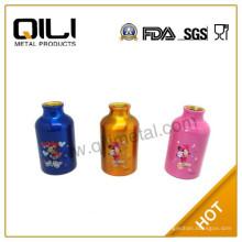 бутылка воды из нержавеющей стали мини детские 2014new типа