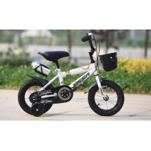 Top-Qualität Kind Fahrrad / Kinder Fahrrad / Kinder Fahrrad für 3 -8 Jahre alt