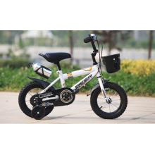 Vélo de bonne qualité d'enfant / vélos d'enfants / vélo d'enfants pour 3 -8 ans