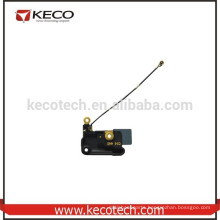 Wifi Signal Antenna Flex Cable For Apple iPhone 6 / iPhone6