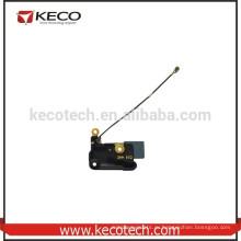 Wifi сигнальная антенна Flex кабель для Apple iPhone 6 / iPhone6