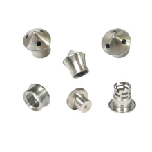 Best price of custom cnc milling parts central machinery parts