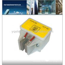 SCHINDLER Aufzugsöl Can ID.NR.100524 SCHINDLER Aufzugszubehör