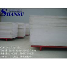 Qingdao spot supply 5000 pcs fabricants de panneaux de mousse de pvc