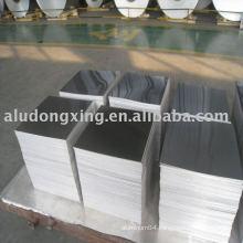 3003 Polished Aluminum/Aluminum Sheet