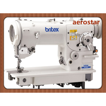 Br-2284 High Speed Zigzag Sewing Machine Series