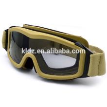 Kelin KL-1088 Safety Goggles