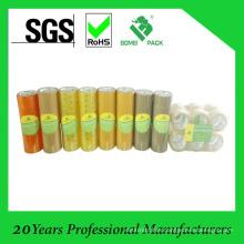 Wholesale Packaging BOPP Adhesive Tape