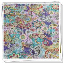 Шелковый шарф (wenslisilk14070719)