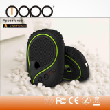accessories for mobile phones