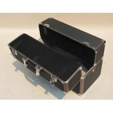 Us General Tool Box Locks