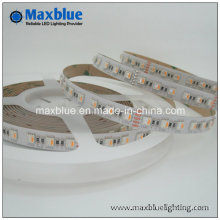 RGBW 4 Colors One 5050 Flexible LED Strip Light
