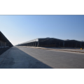 big metal buildings for sale