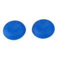silicone Thumbsticks caps For dualshock 4 PS4 controller cover grips